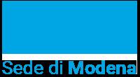 Mediazione Modena Logo